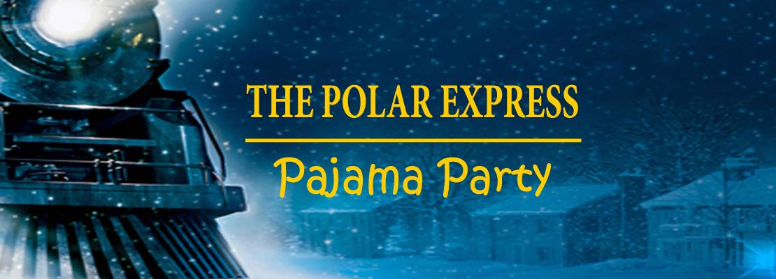RRT - The Polar Express